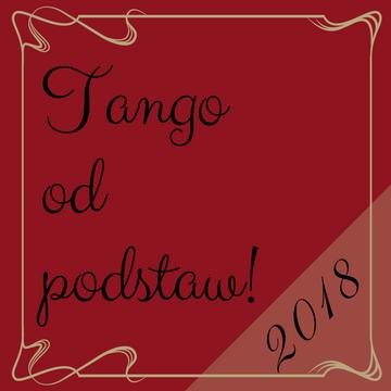 Tango od podstaw w Krakowie
