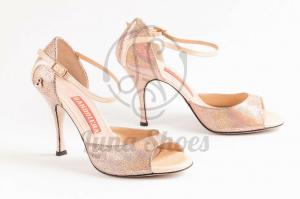 buty do tanga argentyńskiego